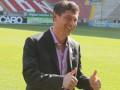 Аутсайдер Бундеслиги официально назначил нового главного тренера