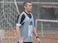 Украинский арбитр Козык проведет матч квалификации Лиги конференций