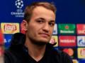 Макаренко: После спарринга с Францией пересмотрели отношение к товарищеским матчам