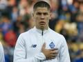 Попов: Динамо на каждый матч выходит с настроем на победу
