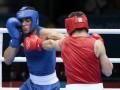 Скандальный олимпиец Энтони Огого: В любительском боксе нет денег