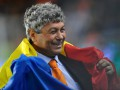 Мирчу Луческу назвали лучшим тренером года в Румынии