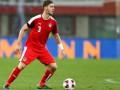 Два европейских гранда летом попробуют подписать защитника Динамо