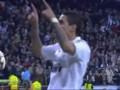 Хозяева Мадрида. Реал побеждает Атлетико в дерби и уходит в отрыв