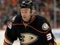 Игрока клуба NHL обвинили в браконьерстве