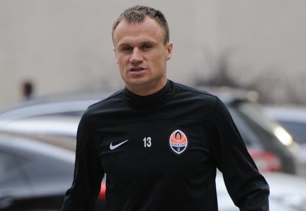 Шевчук: Была достойная игра в исполнении двух команд.