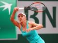 Цуренко снялась с US Open из-за травмы