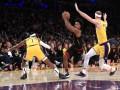 НБА: Финикс уступил Атланте, Клипперс разобрались с Кливлендом