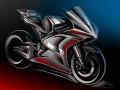 Ducati стал партнером Кубка Мира MotoE