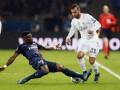 L'Equipe: ПСЖ договорился о трансфере футболиста Реала