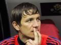 Игрок сборной России пообещал отрезать язык известному журналисту