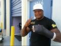 Ортис: Росси должен быть счастлив, он бы умер на ринге