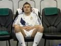 Экс-игрок Динамо: Переезд в Киев стал для меня каким-то космосом
