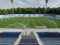 Рух договорился с Динамо о проведении домашних матчей на стадионе им. В. Лобановского