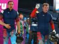 Сочи-2014: Экипаж Зубкова приносит золото России в бобслее