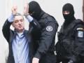 Владелец футбольного клуба Стяуа попал за решетку на три года - СМИ