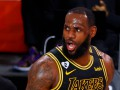Лейкерс и Клипперс проголосовали за досрочное окончание сезона НБА