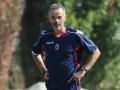 Уволенный из Палермо тренер возглавил аутсайдера Серии А