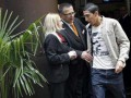 Marca: Полузащитник Реала уже прилетел в Манчестер на подписание контракта (фото)