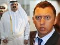 Кто купит Милан? Российский олигарх против шейхов ПСЖ