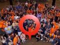 Состоялся анонс QuakeCon 2018