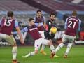 Вест Хэм - Ливерпуль 1:3 Видео голов и обзор матча АПЛ