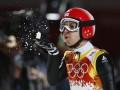 Допинг-скандал: Могут ли отстранить Россию от Олимпиады в Рио?