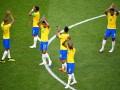 Товарищеские матчи: Бразилия обыграла Аргентину, Швеция и Словакия сыграли вничью