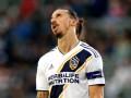 Ибрагимович не вернется в Манчестер Юнайтед