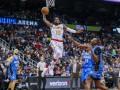 НБА: ТОП-10 лучших моментов от 13 декабря