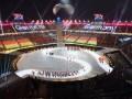 В Пхенчхане состоялось открытие Паралимпиады-2018