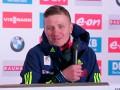 Семенов: До сих пор не могу поверить, что выиграл медаль