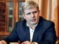 Промоутер Поветкина: Эпоха Кличко закончилась
