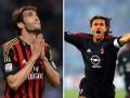 Величайшие футболисты в мире за последние 25 лет. Часть 2