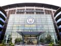 Манчестер Сити открыл киберспортивное подразделение