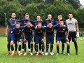 Юргорден – Мариуполь: анонс матча Лиги Европы