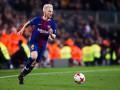 Игрок Барселоны вместе с Иньестой пил вино и пересматривал гол в ворота Челси