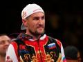 Ковалев вновь провалил допинг-тест
