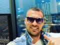 Милевский бурно отреагировал на победу Динамо