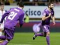 Видео невероятного гола игрока Реала в Кубке Испании