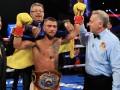 Ломаченко озвучил новую цель сразу после победы над Марриагой