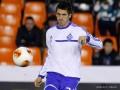 Телеканалы Футбол оклеветали агента Хачериди о будущем футболисте