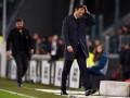 Тренер Ювентуса не планирует оставаться в Италии после завершения работы в Турине