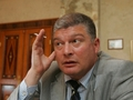 Подготовку Евро-2012 поручили Червоненко