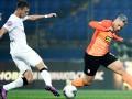 Колос - Шахтер: прогноз и ставки букмекеров на матч чемпионата Украины
