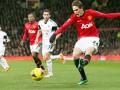 Полузащитник Манчестер Юнайтед отказался играть за сборную Косово