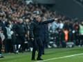 Тренер Лиона: Недоволен тем, что не забили третий мяч
