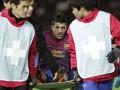 В перерыве матча Барселона - Милан состоится жеребьевка Финала четырех Кубка UEFA по футзалу