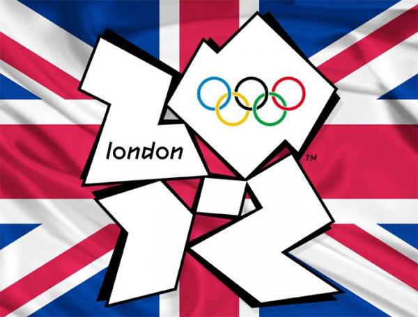 Расписание Олимпийских игр-2012