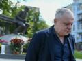 Суркис - о Лобановском: Мы могли его спасти